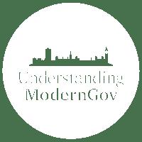 UMG_Logo_Purple_White-01
